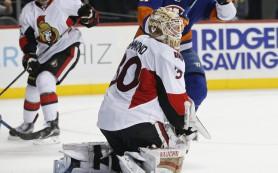 Канадские клубы не пробились в плей-офф НХЛ впервые за 46 лет