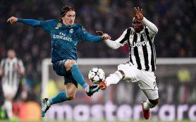 Роберто Манчини: «Хочу поднять сборную Италии на вершину мира»