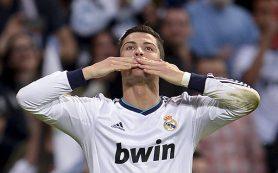 Роналду окончательно решил покинуть «Реал»