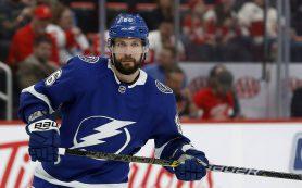 Кучеров считает, что на ЧМ по хоккею нужно сократить количество команд