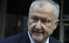 WADA рекомендовало отстранить Россию от Олимпиады