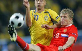Колодин и Сенников о сборной России: Надеемся на повторение Евро-2008