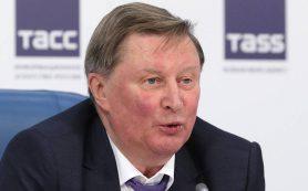 Суперкубок Единой лиги ВТБ пройдет в Москве с участием четырех клубов