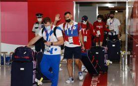 В России ждут фигурку на ОИ-2020 и не знают никого из состава сборной